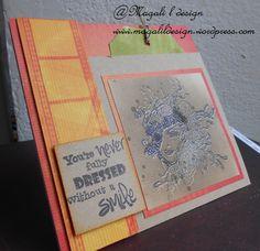 carte avec carte KDO ou billet
