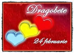 The Romanian equivalent of Valentine Day is called Dragobete . It dates back to Dacian times and is celebrated on February Drag. Places Worth Visiting, Day Book, Blog Writing, Valentines Day, The Past, About Me Blog, Shadows, Magic, Dates