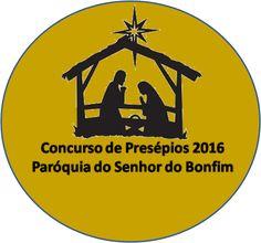 NONATO NOTÍCIAS: RELIGIÃO: CONCURSO DE PRESÉPIOS DA PARÓQUIA DO SEN...