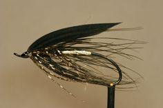 black heron by glista