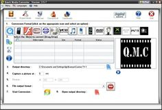 quick_media_converter