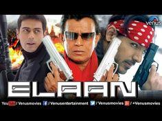 Die 36 Besten Bilder Von Bollywood Filme Indian Movies Bollywood