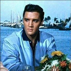 Elvis - Easy Come, Easy Go