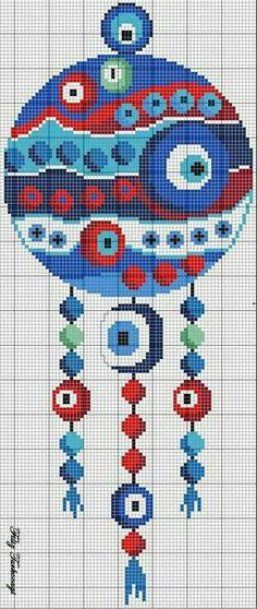 0c748ccc8397d3179097feef9c0fc279.jpg 311×736 piksel