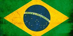 Brazilian Portuguese Pimsleur Used French Course, Brazil Flag, Football Brazil, Learn Brazilian Portuguese, Portuguese Language, Ways Of Learning, Learn A New Language, Sports Wallpapers, Writing Skills