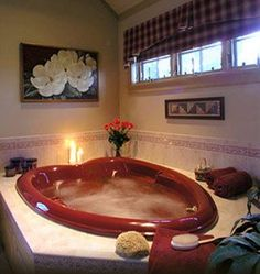 Best 1000 Images About Romantic Getaways On Pinterest 400 x 300