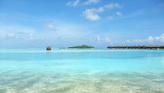 Maldives Maldives, Beach, Water, Places, Outdoor, The Maldives, Gripe Water, Outdoors, The Beach