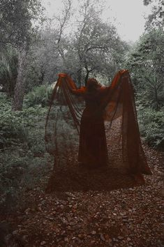 Wicca, Magick, Witchcraft, Theme Forest, Arte Obscura, Season Of The Witch, Fantasy Photography, Witch Aesthetic, Halloween Photos