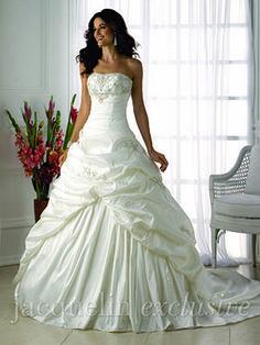 3481 Best Weddings Beauty Images In 2019 Alon Livne Wedding