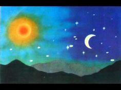 Tim Maia - Racional (Volumes 1 e 2) [Álbum Completo] - YouTube