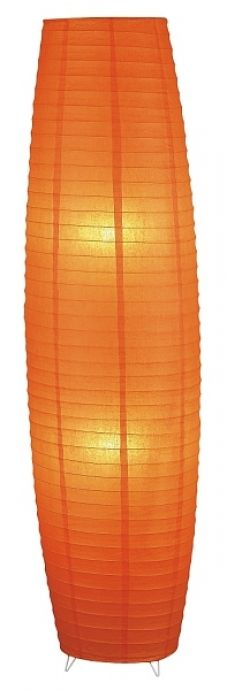 lampadar portocaliu MYRA 4722 marca RabaLux Orange Interior, Table Lamp, Lighting, Home Decor, Table Lamps, Decoration Home, Room Decor, Lights, Home Interior Design