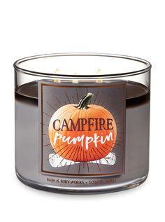 NEW BATH /& BODY WORKS APPLE PICKING SCENTED CANDLE MEDIUM 6.3 OZ GREEN AUTUMN