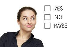 Doe mee aan deze quiz, het is leerzaam en bovendien maak je kans op 1 maand gratis vitaminepakket! Deze actie is geldig tot 26 auguatus2016, daarna maken wij de winnaar bekend. Doe de quiz, Like en Share! Alleen als je voldoet aan de volgende voorwaarden,maak je kans op een prijs: Beantwoord