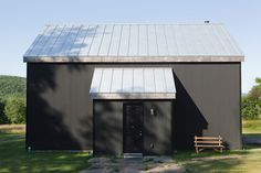 Bovina House