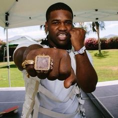 Trap Star: A$AP Ferg on New Album, Relationship with Diddy & Working with Bone Thugs-N-Harmony