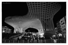 De paseo por Sevilla... | Flickr - Photo Sharing! Clouds, Architecture, Travel, Sevilla, Walks, Arquitetura, Viajes, Destinations, Traveling