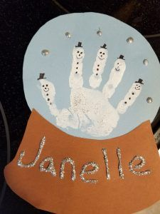 Toddler Art, Toddler Crafts, Infant Toddler, January Crafts, January Art, December, Kindergarten Class, Preschool Classroom, Classroom Themes