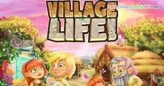 Village Life Hack will give you unlimited Gems, Coins, Keys and Energy. Now you don't need to pay for resources because you can use these Cheats for Village Life. This is not Hack Tool, these are Cheat Codes. To Hack Village Life you don't need to have rooted device. Also to use Village Life Cheats …