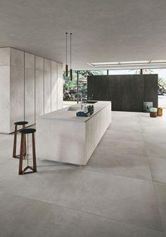 Design kitchens Snaidero - Way Materia - photo 1