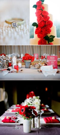 Google Image Result for http://wedding-pictures-04.onewed.com/25833/wedding-color-ideas-red-white-black-reception-flowers-decor.png