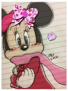 DeviantArt: More Like Mickey and Donald by Mickey And Minnie Love, Mickey Mouse And Friends, Mickey Minnie Mouse, Disney Mickey, Disney Artwork, Disney Fan Art, Disney Love, Disney Magic, Disney Coupons