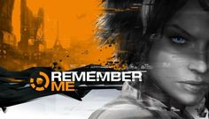 [Playfield] Daily Deal - Remember Me $4.19 / 3.91 / 3.21 (-86% off) - Steam keys included