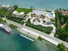 Inside Florida's $159 million Le Palais Royal mansion  http://realestatecoulisse.com/inside-floridas-159-million-le-palais-royal-mansion/  #realestate #property #forsale #realtor #florida #luxuryhomes #luxuryrealestate #mansion #inteirordesign #architecture #news #latestnews