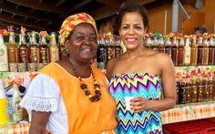 Guadeloupe Si Nice, la France et la Nouvelle-Orléans avaient un enfant d'amour, la Guadeloupe le serait. La nation embrasse distinctement ses racines européennes tout en célébrant son riche héritage africain, et le résultat est strictement créole. La langue officielle est le français .