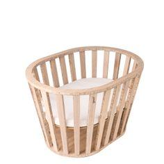 Guum - Miniguum crib | Bmini - Design for Kids