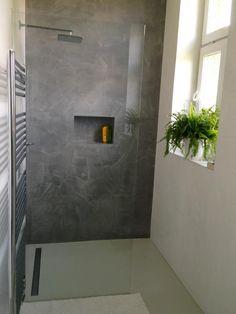 Nas byt - Album uživatelky galpetka | Modrastrecha.cz Album, Bathroom Lighting, Bathtub, Mirror, Furniture, Home Decor, Bathroom Light Fittings, Standing Bath, Bathroom Vanity Lighting