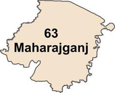 Maharajganj Uttar Pradesh Parliamentary Constituency 2014, Maharajganj Lok sabha Constituency Details, Political News Maharajganj,Uttar Pradesh#loksabha2014 #indiaelections #Elections2014 #LokSabhaelections #LSPolls2014 #GeneralElection #Assemblyelections2014