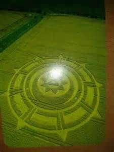 crop circles 2015 - Bing Images