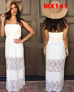 Whatsapp 0563975005 for orders Order online at https://www.mimigirlcloset.com/collections/long-maxi-dress Pay Cash on Delivery
