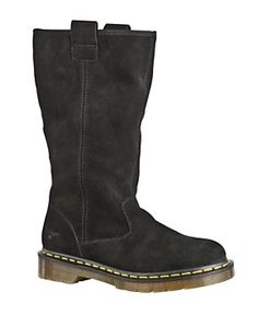 Love my Docs....need these!