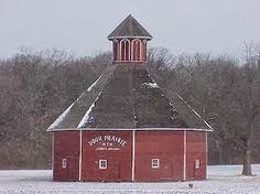 barn cupola