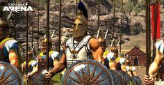 [Resim: Total-War-ARENA-nin-Kapali-Beta-Tarihi-Belli-Oldu.jpg]