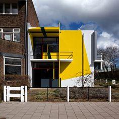 xavier-delory--rietveld-van-doesburg-house-counter-composition-designboom-02