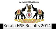 Kerala DHSE(Department of Higher Secondary Education) on Tuesday i.e. May 13th, 2014 has announced the Results of Kerala HSE Class 12th ( Kerala Plus Two / Kerala +2) 2014. Students can check there results by entering there roll no below. Kerala DHSE Class 12 (+2) Plus Two Result 2014 Result 2014 Check here.  http://post.jagran.com/kerala-board-announced-dhse-class-12th-plus-two-result-2014-check-here-1399972254