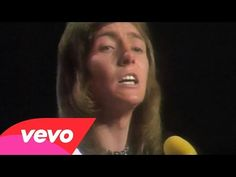 Smokie - Don't Play Your Rock 'n' Roll to Me (Official Video) - YouTube