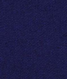 """Robert Allen @ Home Success Navy Fabric 59"""" $13.85 100% cotton"""