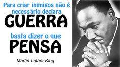 Para ter inimigos é só dizer o que pensa - Luther King - https://www.facebook.com/photo.php?fbid=541393465913477=pb.100001284843268.-2207520000.1373686564.=3=https%3A%2F%2Ffbcdn-sphotos-c-a.akamaihd.net%2Fhphotos-ak-frc1%2F891997_541393465913477_1819532856_o.jpg=https%3A%2F%2Ffbcdn-sphotos-c-a.akamaihd.net%2Fhphotos-ak-ash3%2F66827_541393465913477_1819532856_n.jpg=2048%2C1148 - 66827_541393465913477_1819532856_n.jpg (720×403)