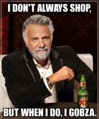 World's Most Interesting Man