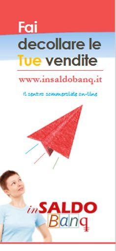 www.parybanq.it Personal Care, Beauty, Self Care, Personal Hygiene, Beauty Illustration