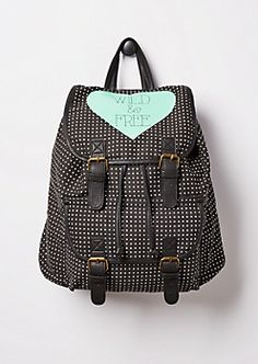 0abeb47f273 Backpacks: Shop rue21.com for cool school backpacks for teens! Perfect for  high