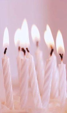 it's your BIRTHDAY... / happy birthday!