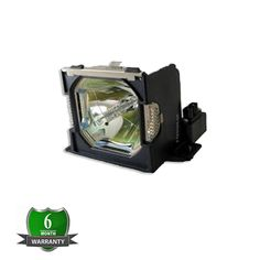 #SE20HD-930 #OEM Replacement #Projector #Lamp with Original Philips Bulb