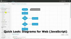 Arborjs javascript diagramme pinterest graph visualization arborjs javascript diagramme pinterest graph visualization and arbors ccuart Gallery