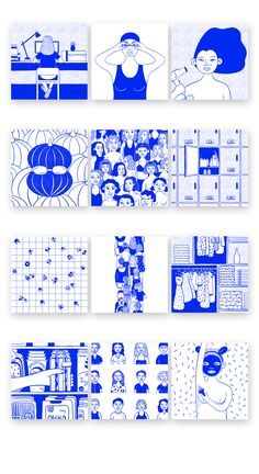 Character Illustration, Graphic Design Illustration, Digital Illustration, Graphic Illustration, Japan Graphic Design, Graphic Design Posters, Graphic Design Inspiration, Posca Marker, Art Graphique