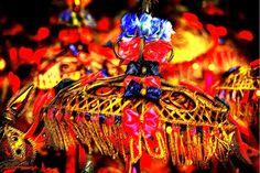 Carnaval 13 from Compota Edições Limitadas
