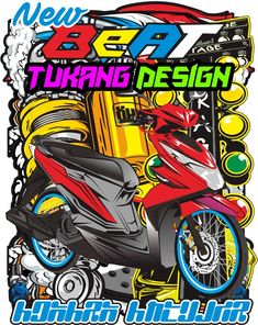 Dope Cartoons, Dope Cartoon Art, Gas Mask Art, Masks Art, Motor Logo, Graffiti Wallpaper Iphone, Motorcycle Store, Thai Design, Motorbike Design